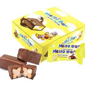 1박스(24봉) 멜로바 초콜릿 마시멜로