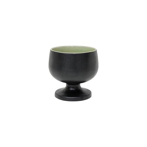 코스타노바 리비에라 550ml 컵