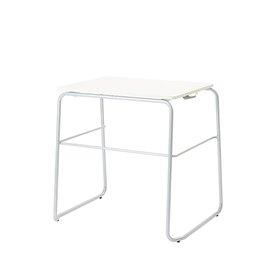 듀오백 Q2 스터디 테이블 1인책상 강의실 회의실 책상