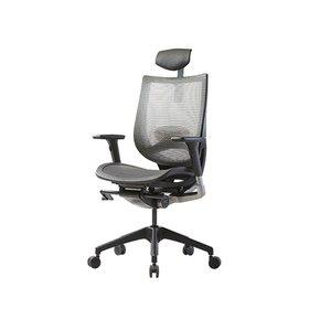 듀오백 바인 200M 에어로 풀메쉬 게이밍 컴퓨터 의자