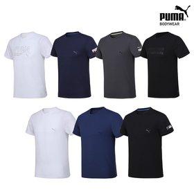 (21SS) 드라이셀 컴포트 언더셔츠 패키지 (1)
