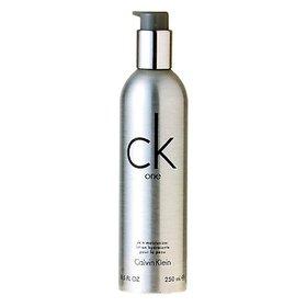 CK ONE 스킨 모이스처 라이저 250ml